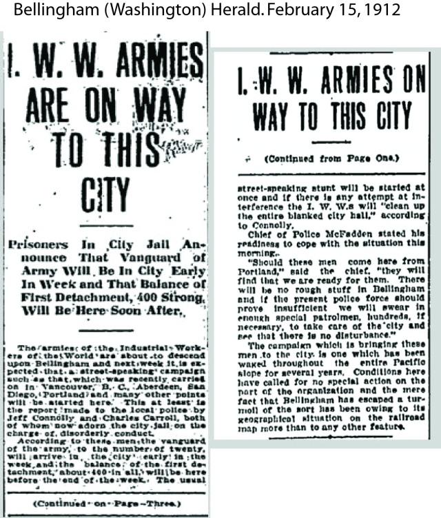 IWW Armies 1912 copy