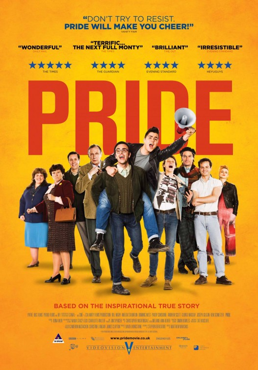watch pride 2014 full movie online free