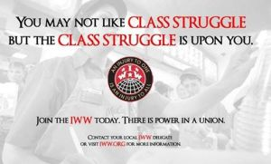 class-struggle-is-upon-you
