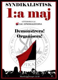 fira-1-maj-med-sac-syndikalisterna_medium