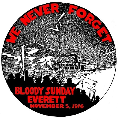 we-never-forget-blood-sunday-image-rsz